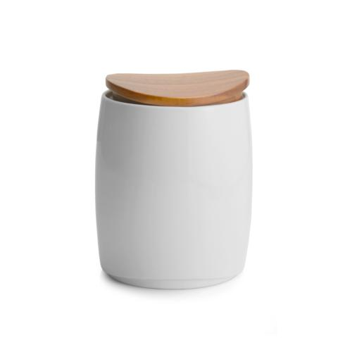 Gifu canister 7.5' collection with 1 products