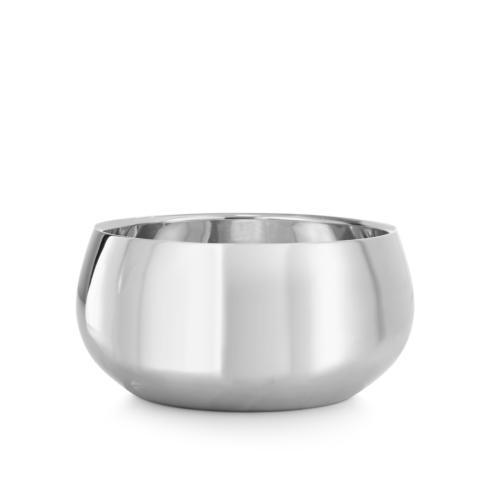 Round Bowl collection with 1 products