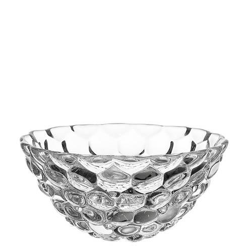 Bowl (medium) image