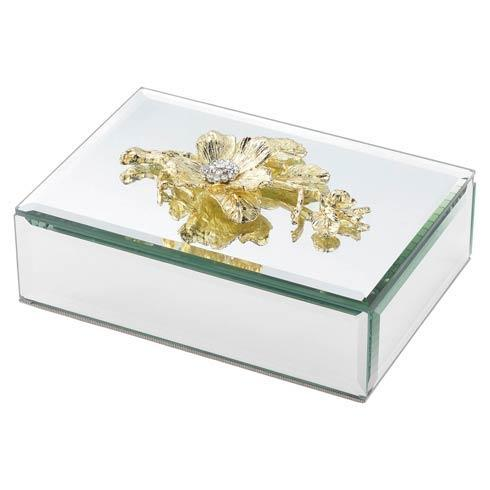 Botanica Boxes collection with 3 products