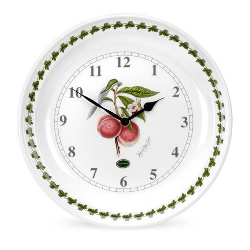 $49.50 Kitchen Wall Clock