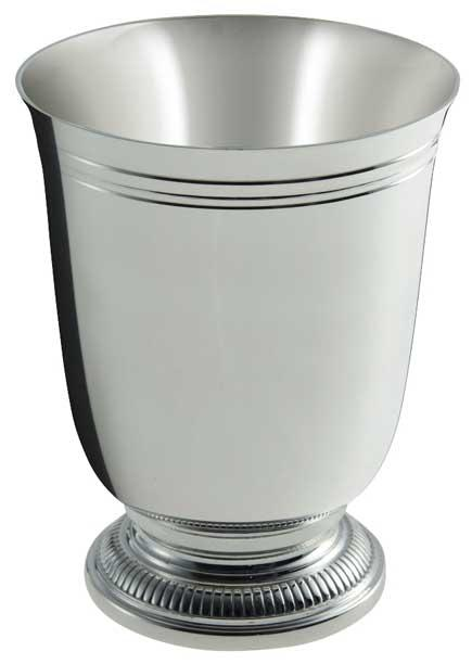$1,055.00 Gordons Sterling Baby Cup