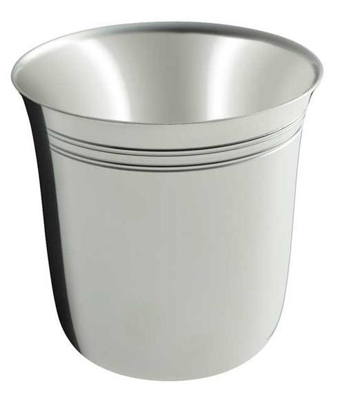 $875.00 Filets Sterling Baby Cup