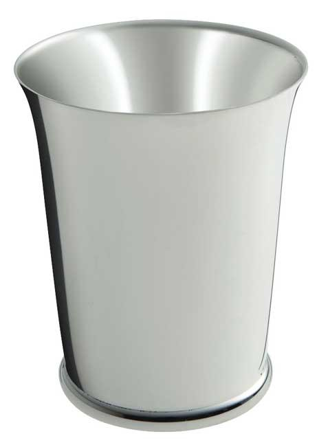 $875.00 Jonc Sterling Baby Cup