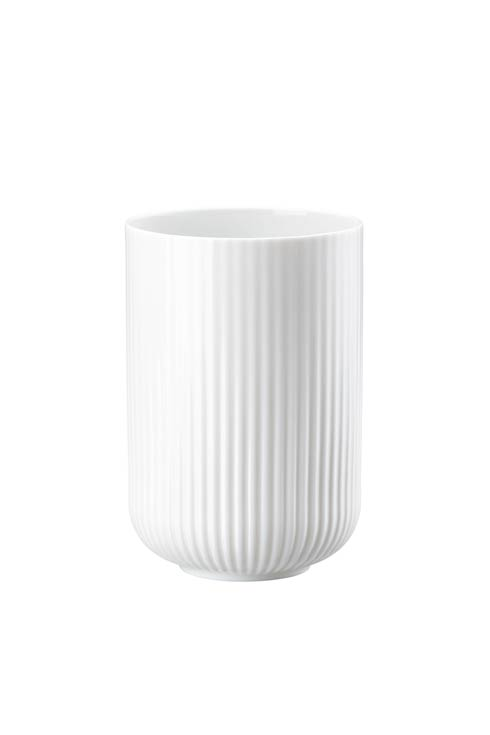 Rosenthal Blend Relief 1 Mug Large without handle $28.00