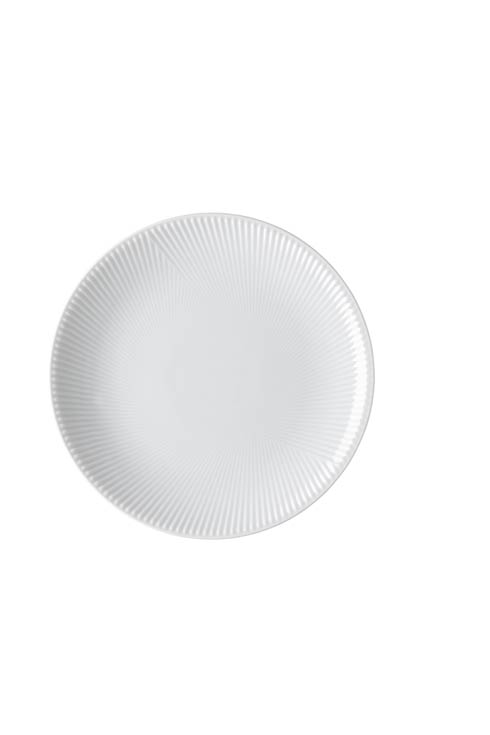 Rosenthal Blend Relief 2 Salad Plate $15.00