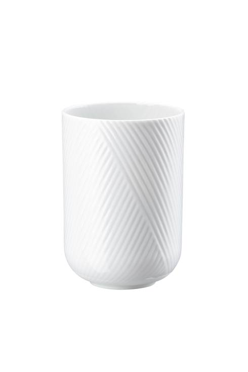 Rosenthal Blend Relief 2 Mug Large without handle $28.00