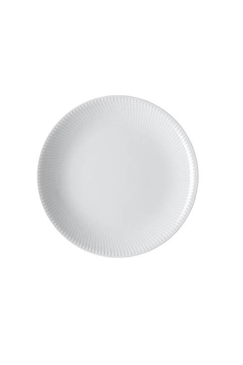 Rosenthal Blend Relief 3 Salad Plate $15.00