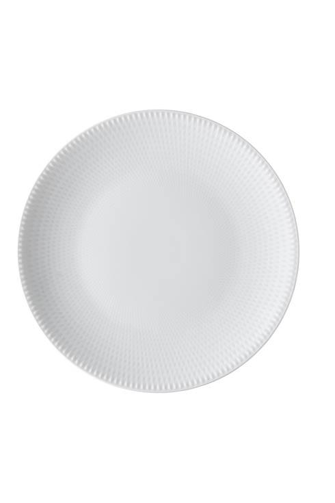 Rosenthal Blend Relief 3 Dinner Plate $25.00