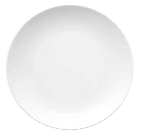 Dinner Plate *