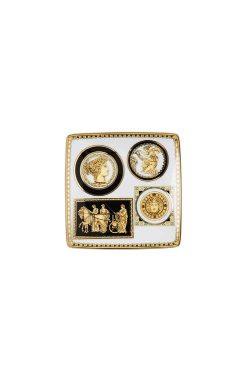 Cornici Versace Tribute collection with 1 products