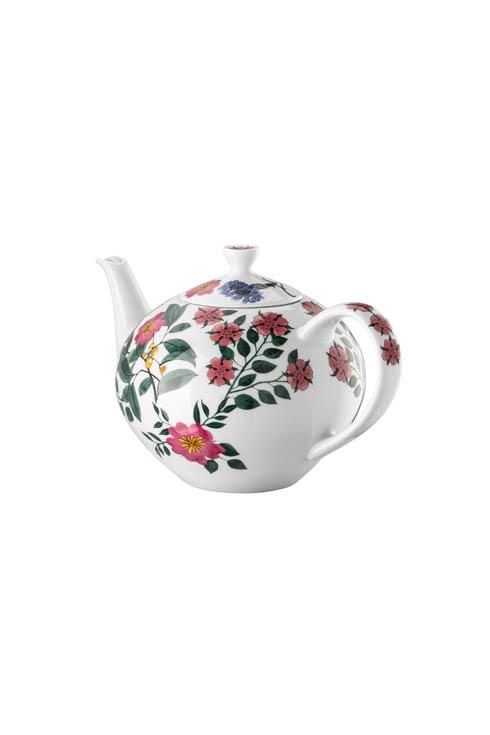 $225.00 Tea Pot – 45 oz
