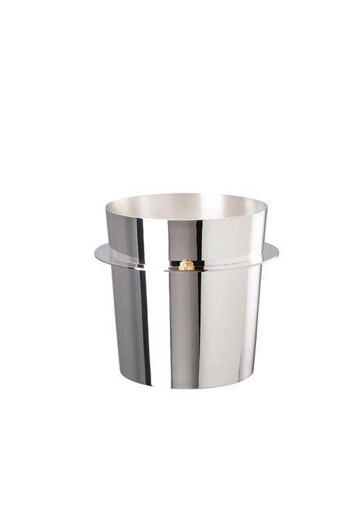 $1,500.00 Champagne Bucket 8 in