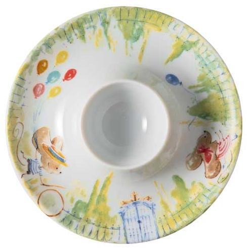 $68.00 Egg Cup