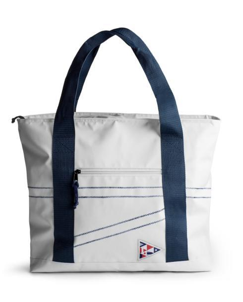 Nautical collection with 4 products