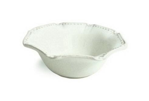 $32 Soup/Cereal Bowl