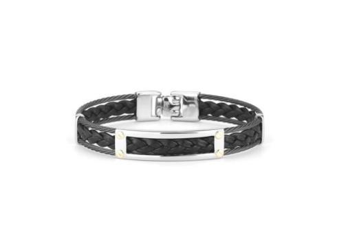 $325.00 Bracelet