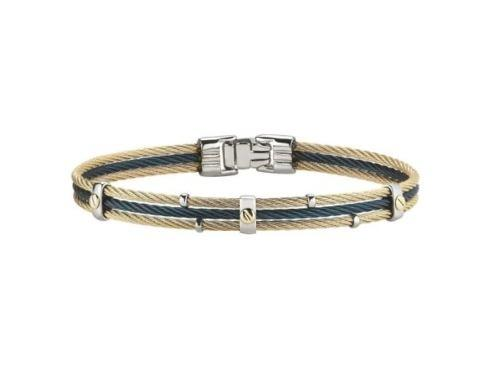 $495.00 Bracelet