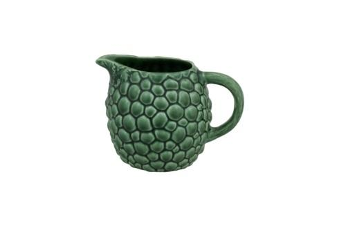 $77.00 Green Grapes Pitcher