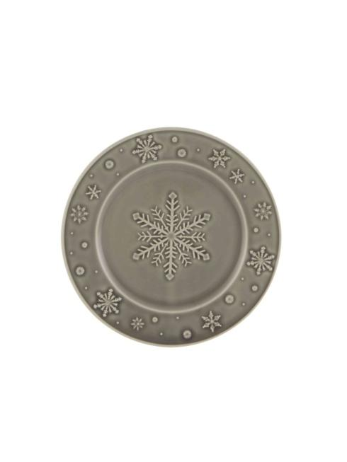Snowflakes collection with 4 products