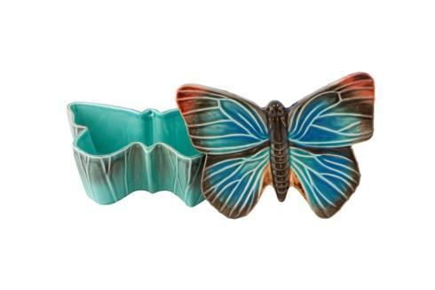 Cloudy Butterflies By Cláudia Schiffer collection with 5 products
