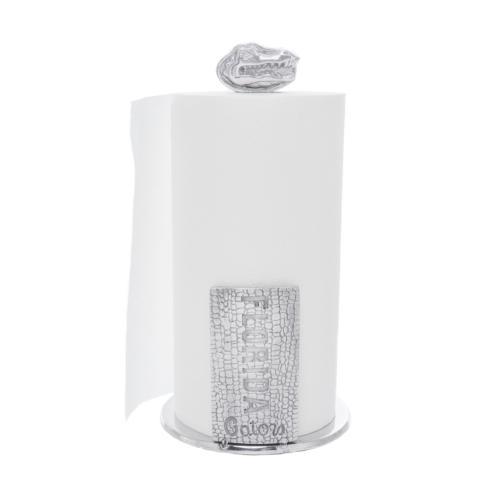 $69.00 Paper Towel Holder