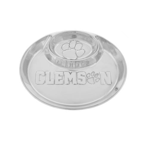 Clemson University collection