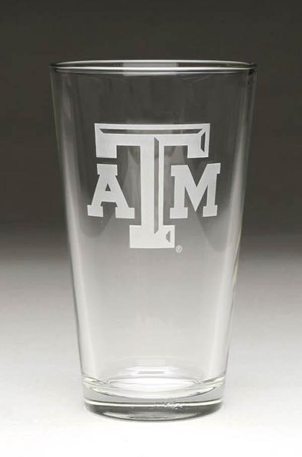 Texas A&M  University collection