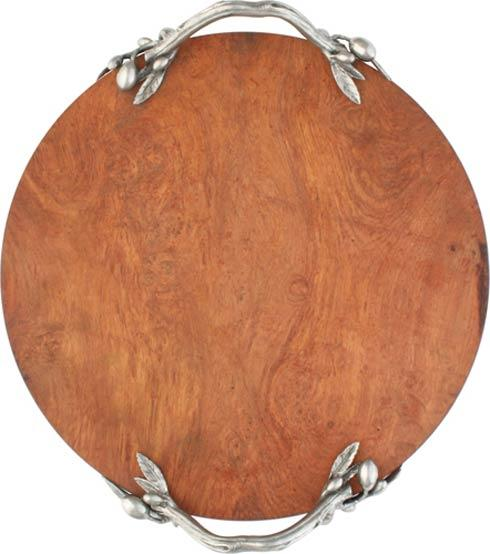$225.00 Cheese Tray - Olive Branch