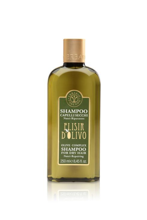 $24.00 Shampoo For Dry Hair