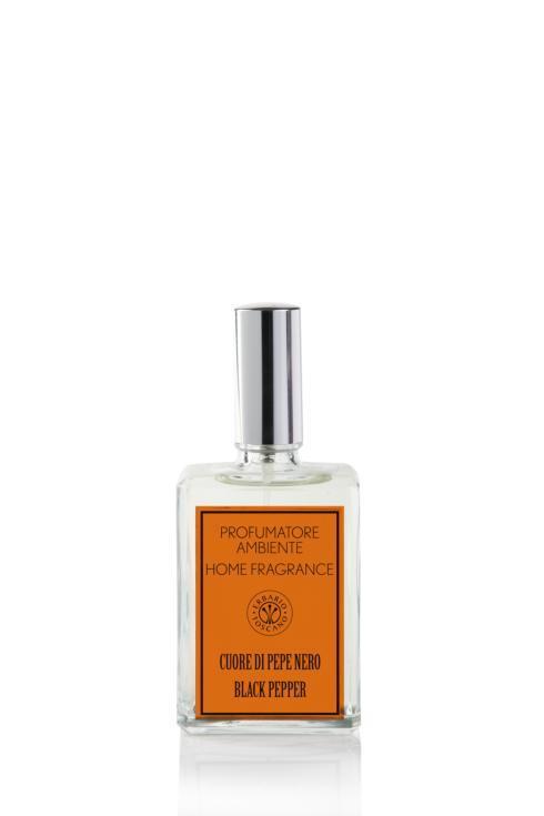 $30.00 Home Fragrance Spray