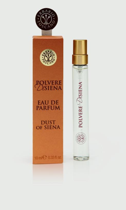 $16.00 Eau De Parfum 10ml