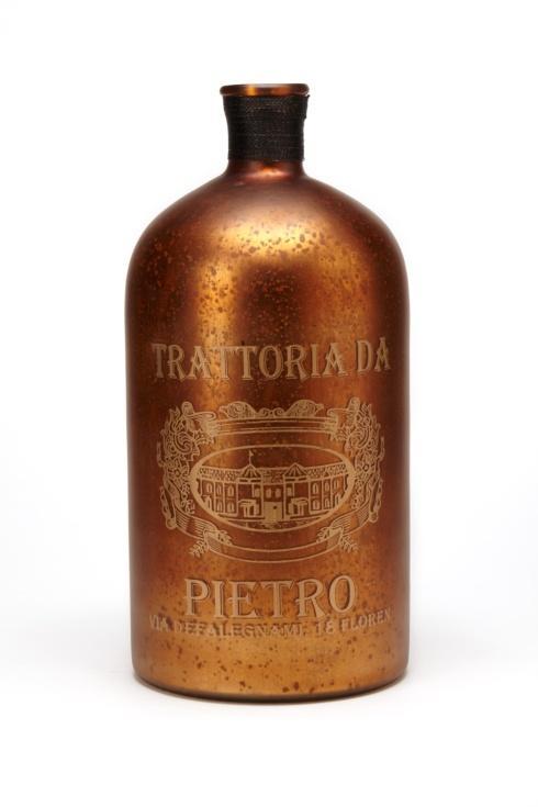Vintage Glass Bottles collection