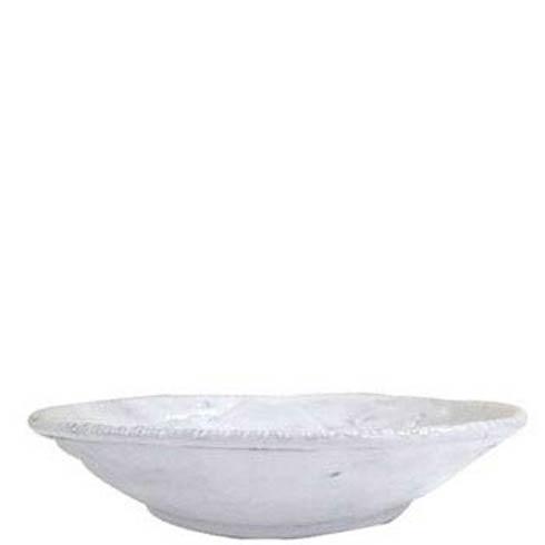$42.00 Flower Bowl