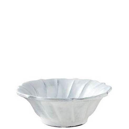 Ruffle Cereal Bowl