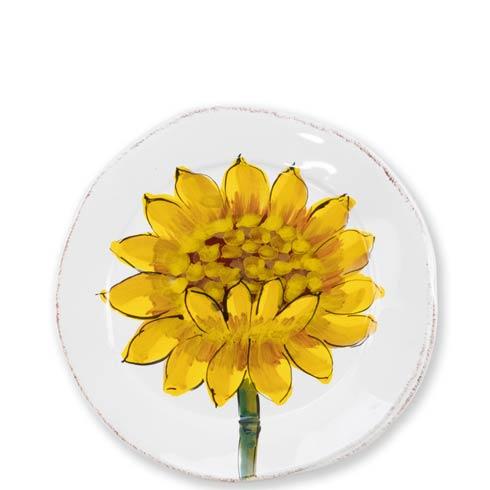 Canape Plate image