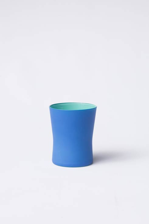 Matte Drinkware collection