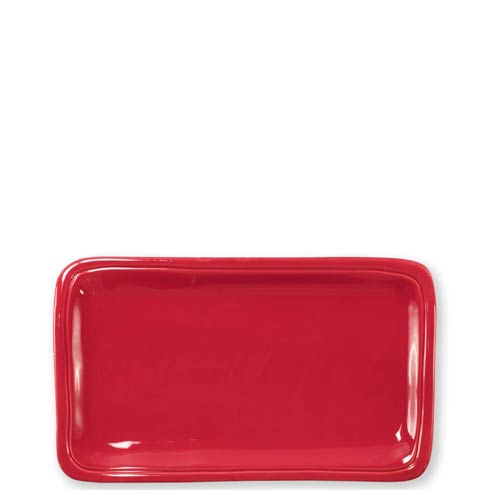 $49.00 Small Rectangular Platter