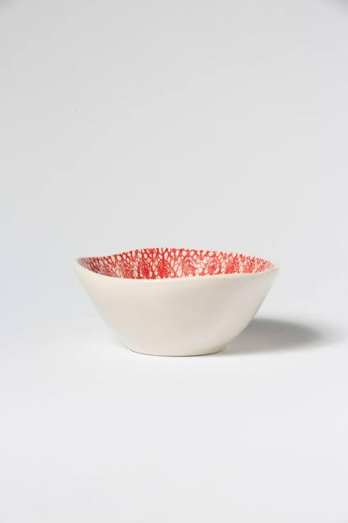 $30.00 Small Serving Bowl