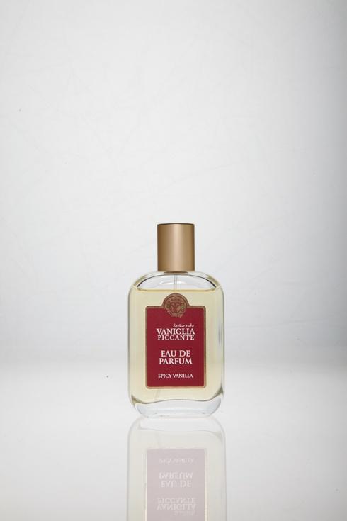 $60.00 Eau De Parfum 50ml