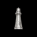 Lighthouse Napkin Weight