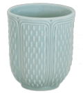 $38.00 Tea Cup Earth Grey