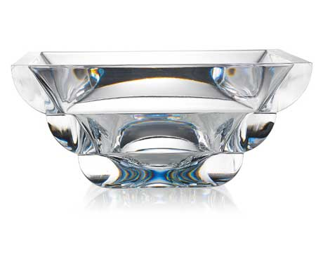 Adria Centerpiece Bowl