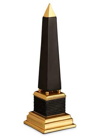 Bibliotheque Or Obelisk
