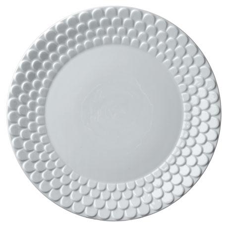 Aegean White 10.5