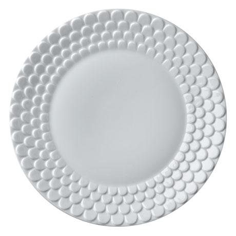 Aegean White 9