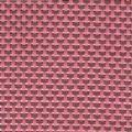 Table Mat - Strawberry