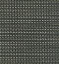 Table Mat - Dark Melange