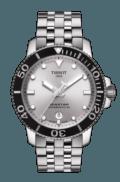 580 Tissot Seastar 1000 Powermatic 80