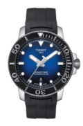 556 Tissot Seastar 1000 Powermatic 80